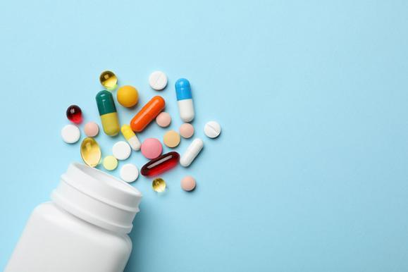 produits pharmaceutique